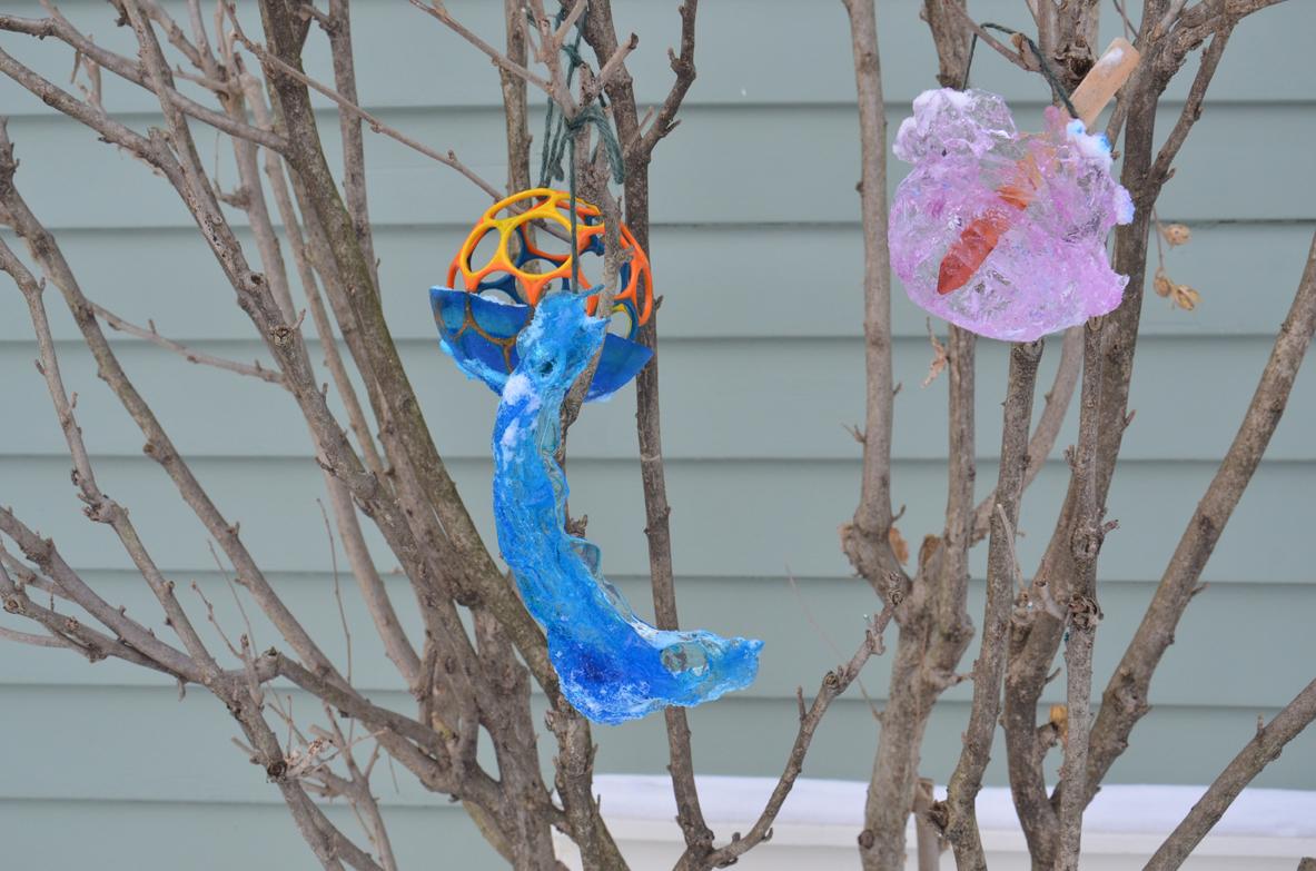 12 ice ornament v2.jpg