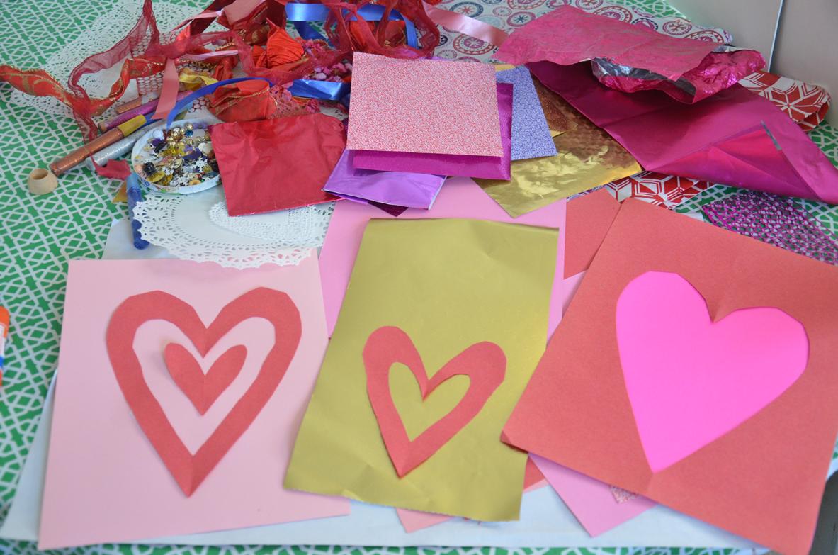 05-valentines.jpg
