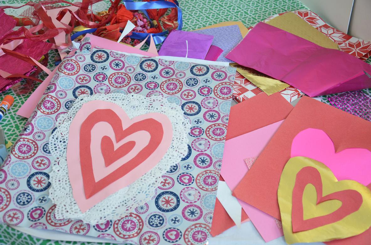 06-valentines.jpg