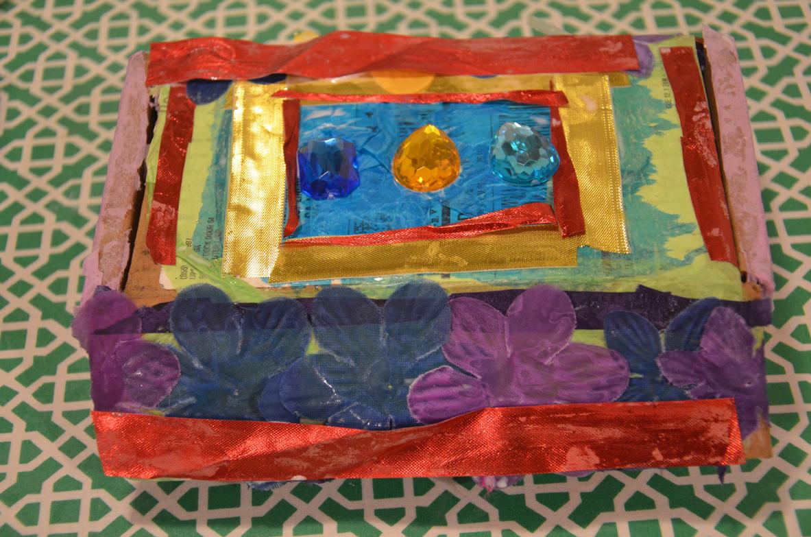 treasure-box-2-017-copy-2.jpg
