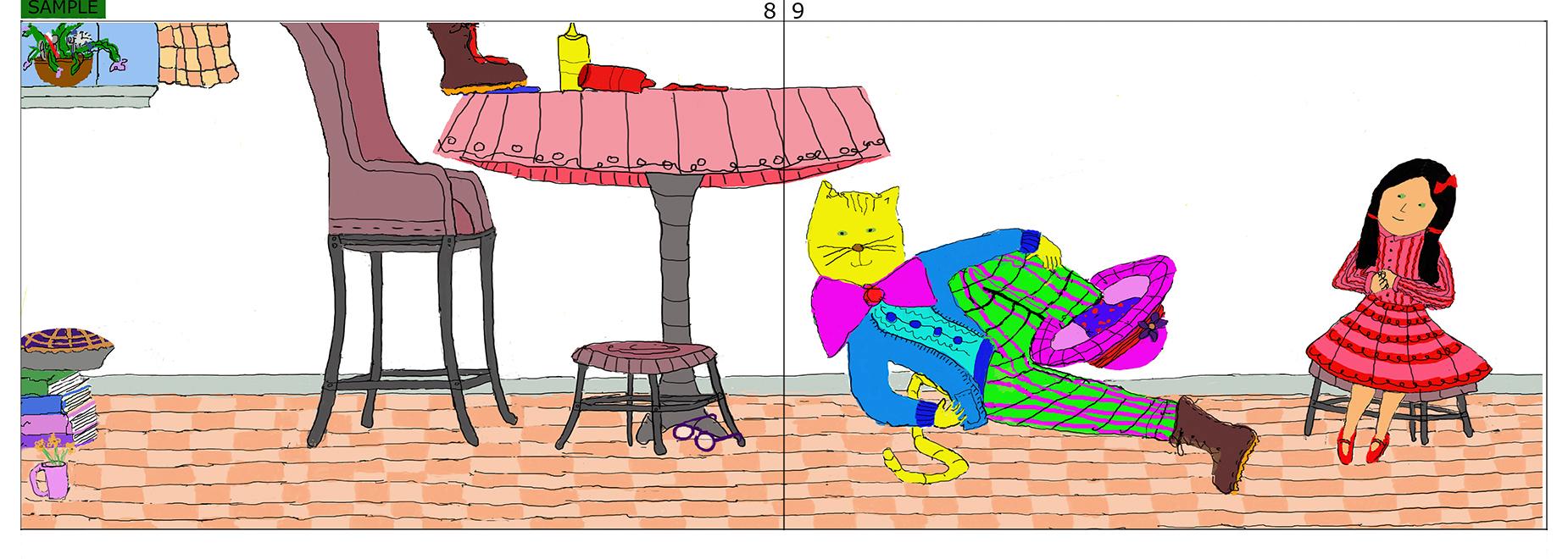 mr kitty sample website copy.jpg