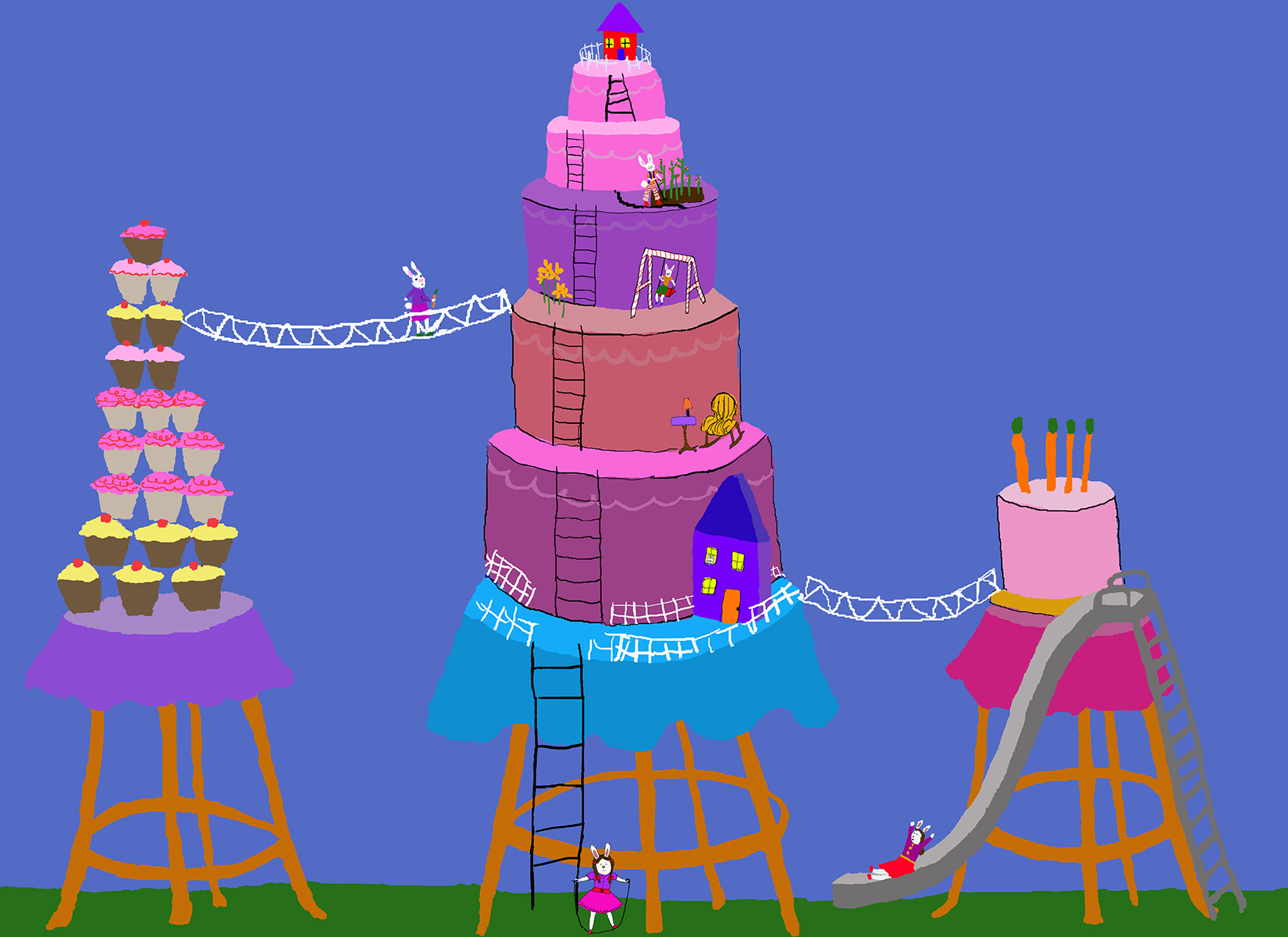 00B cake mountain expanded revised girl copy.jpg