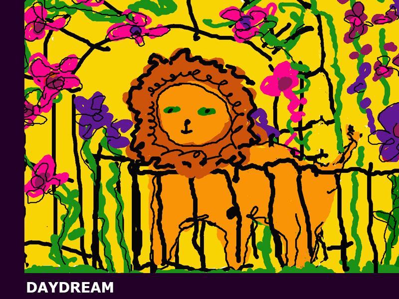 Lion in the Garden for website copy.jpg