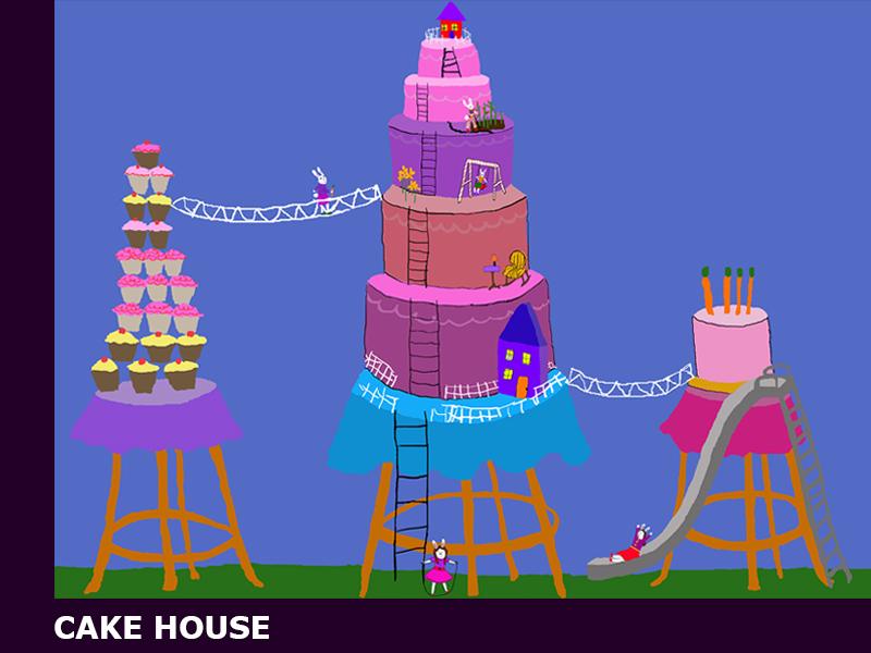 cake house.jpg