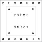 RAP 14 LOGO DEF_V4-MEDIUM