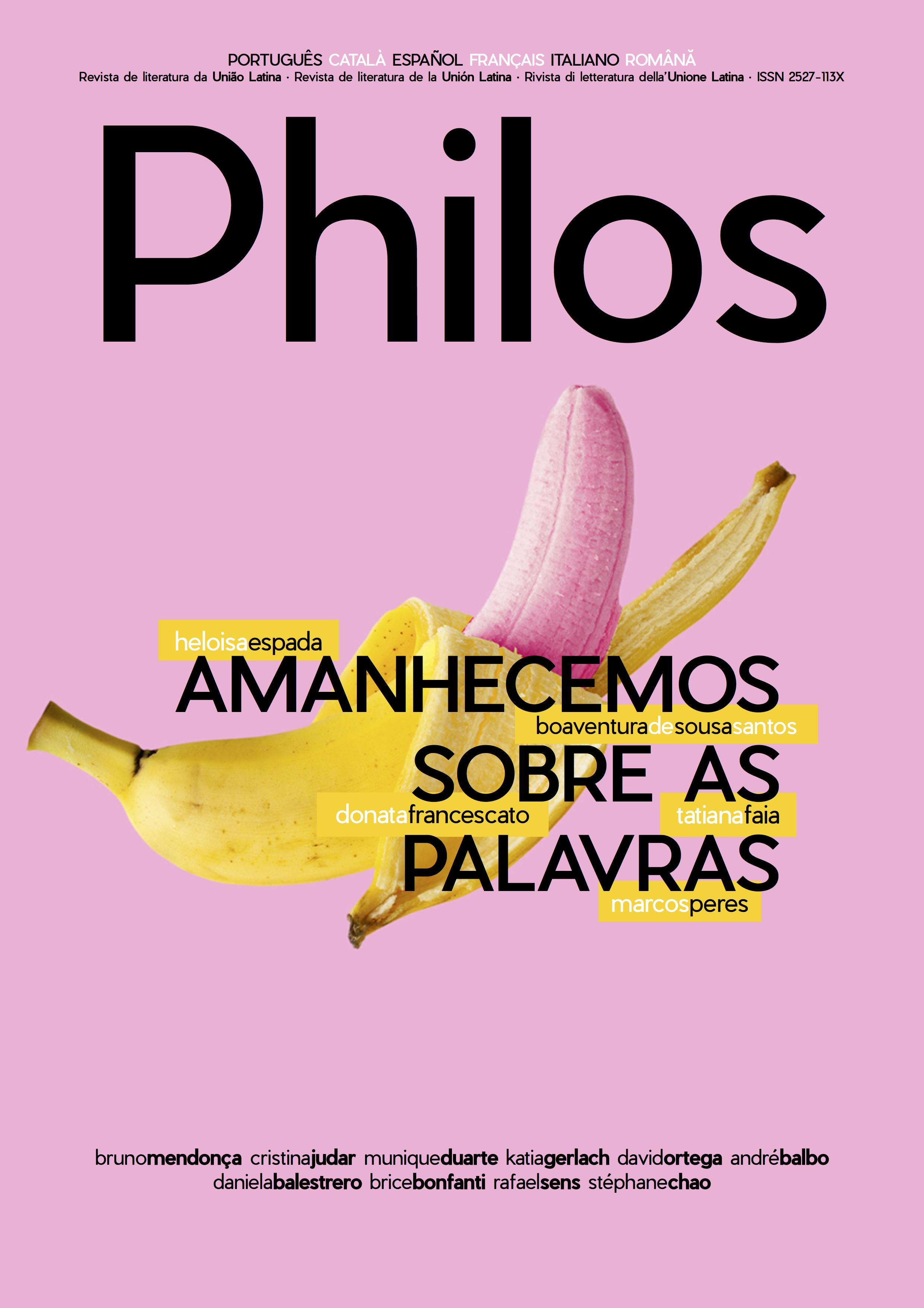 Philos 25