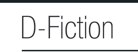 D-Fiction.jpg