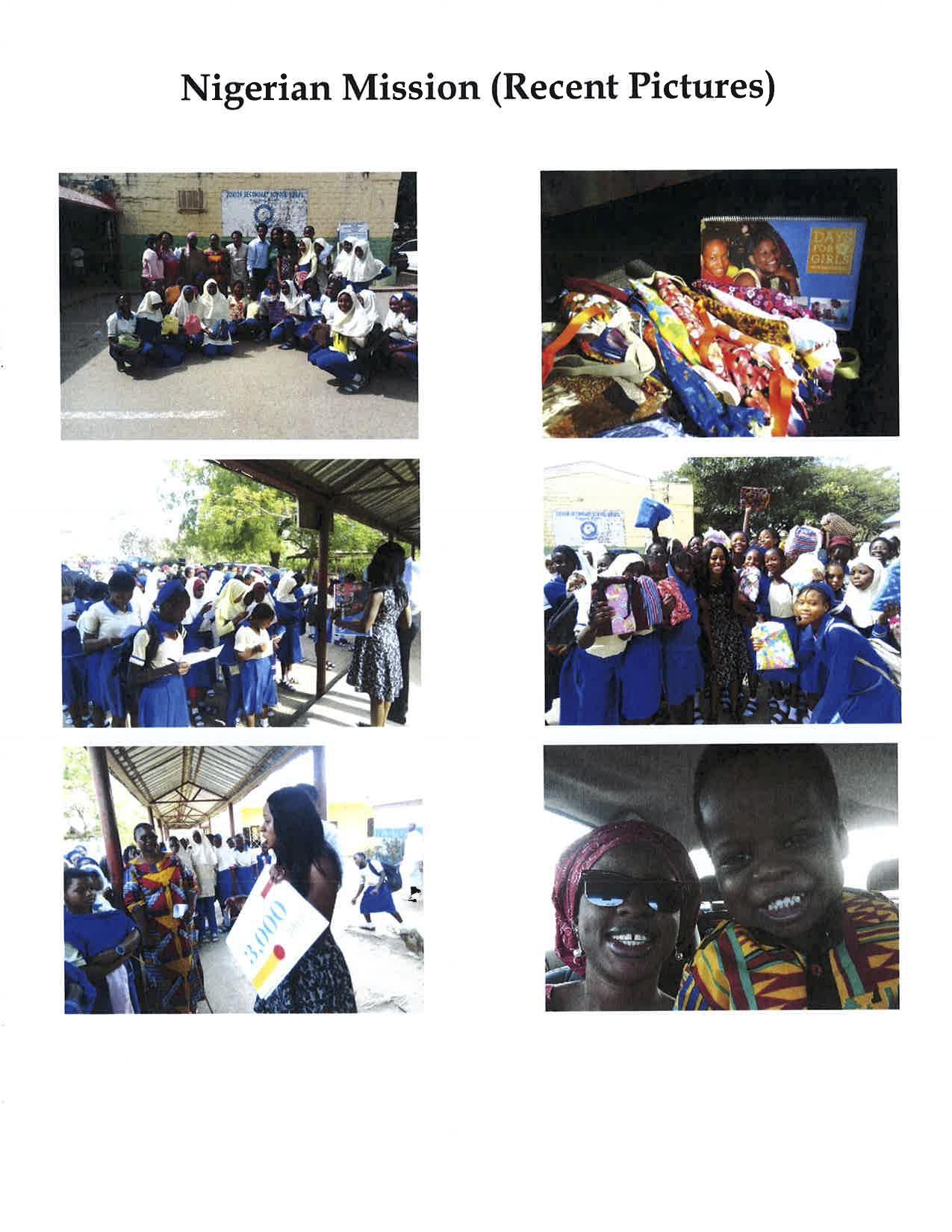Nigerian Mission Latest Info.jpg