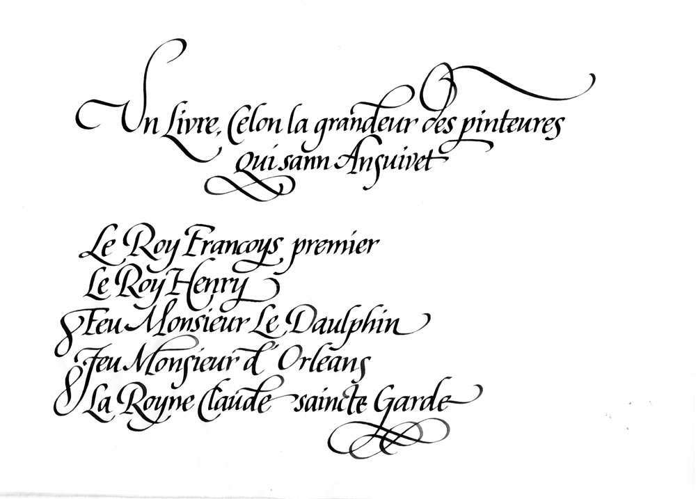 calligraphy sample.jpg