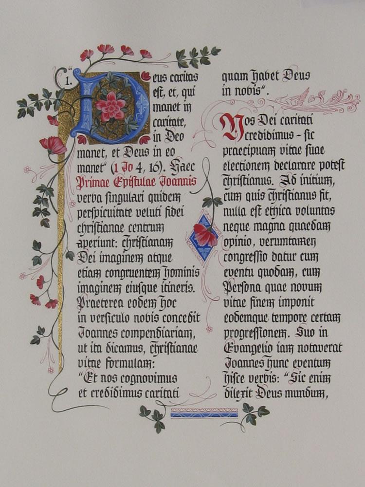 enciclica papale 2008 .jpg