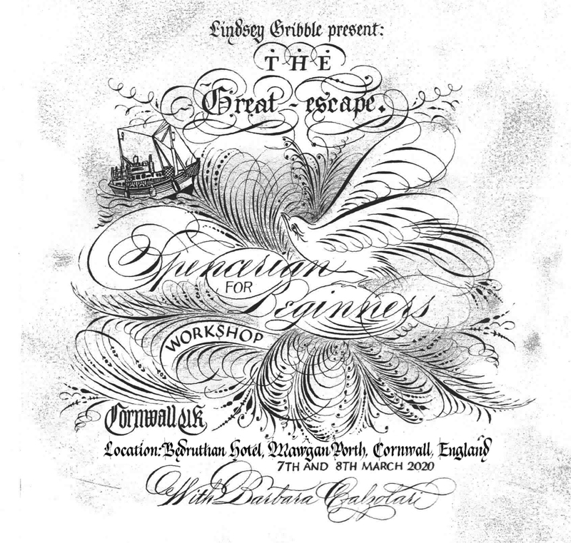 Spencerian-for-beginners-with-shades.jpg