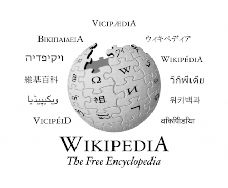 wikipedia-shirt3-96dpi-1024x844.png