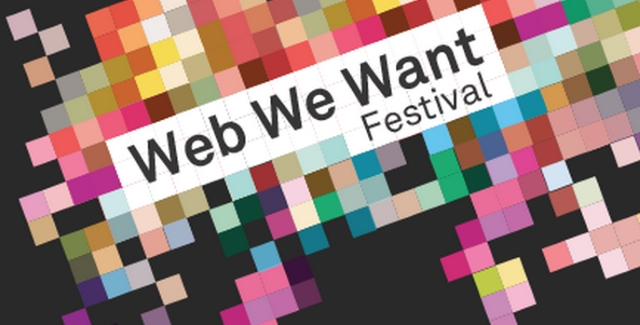 web-we-want-festival.jpg