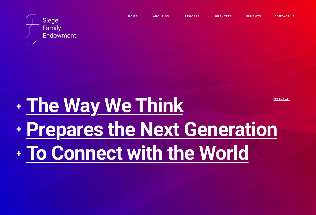 Main+Homepage.png