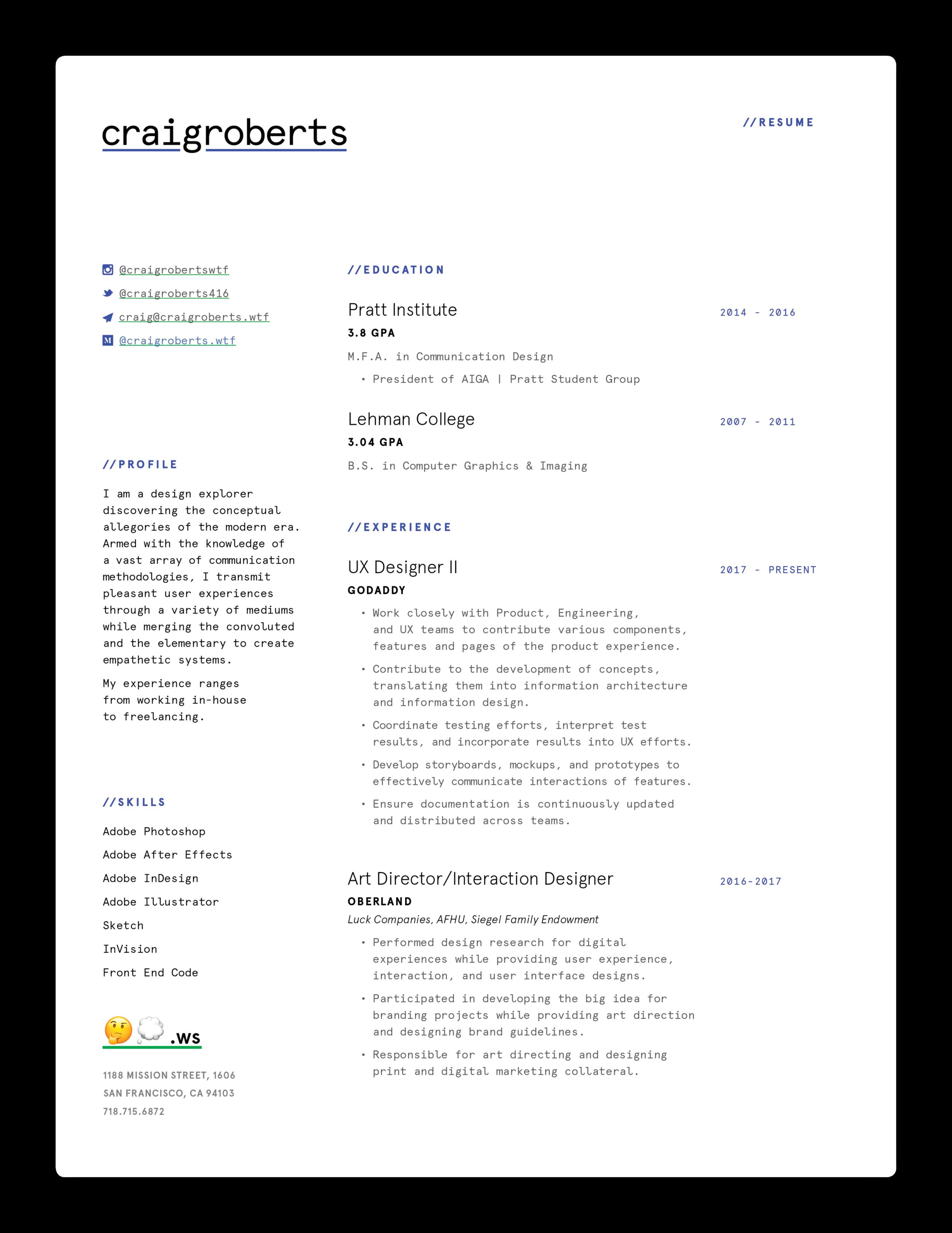 Resume Holder.png