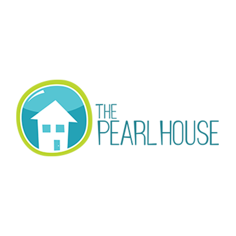 The Pearl House