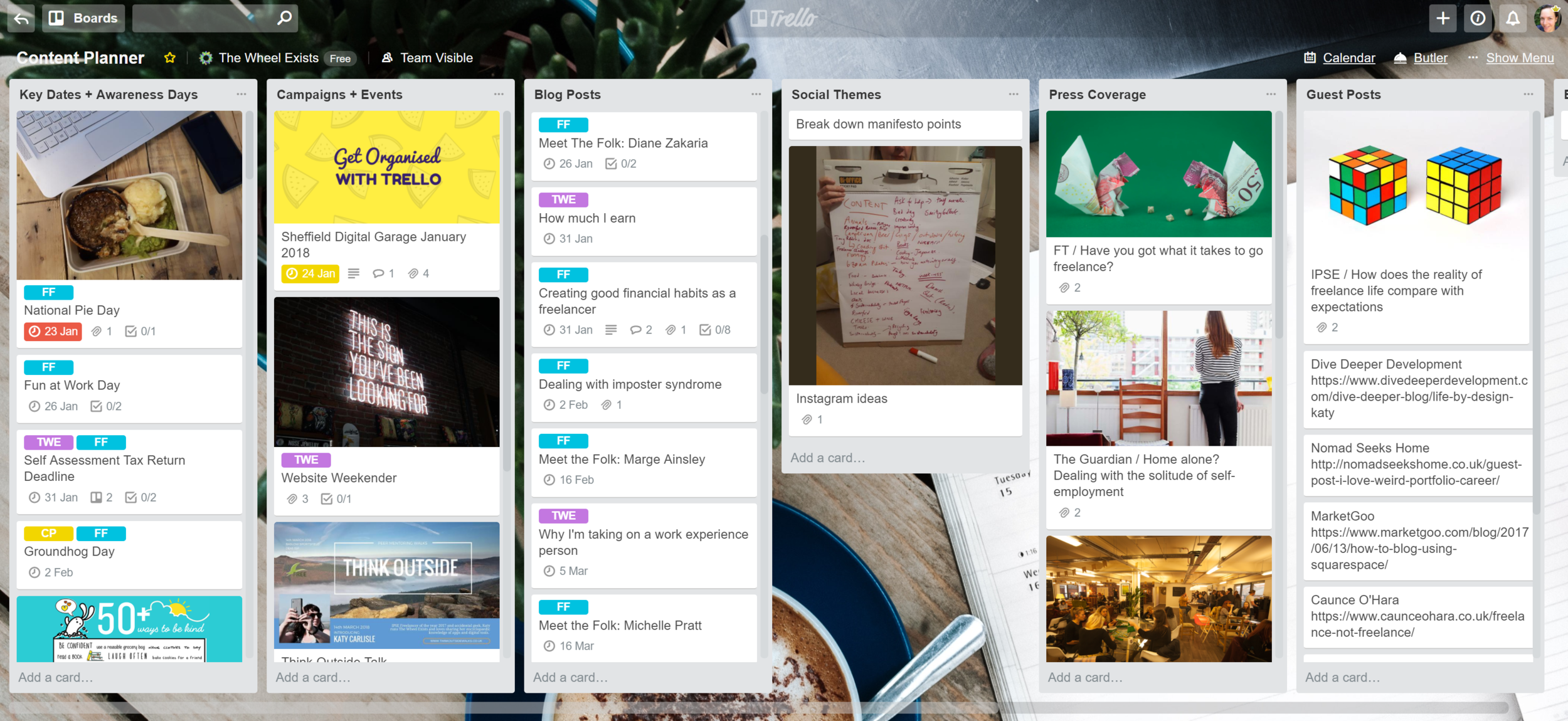 Trello Content Planning.png