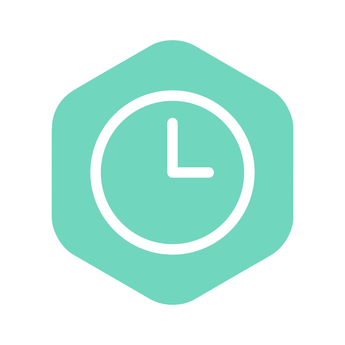 Productivity - I'm a massive productivity nerd and can cover time management techniques, mindset changes, and useful apps and tools to help stay organised.