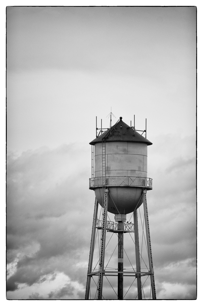 landscapes_watertower.jpg