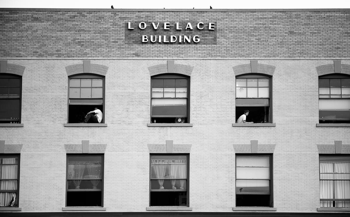 Structures_lovelacebuilding.jpg