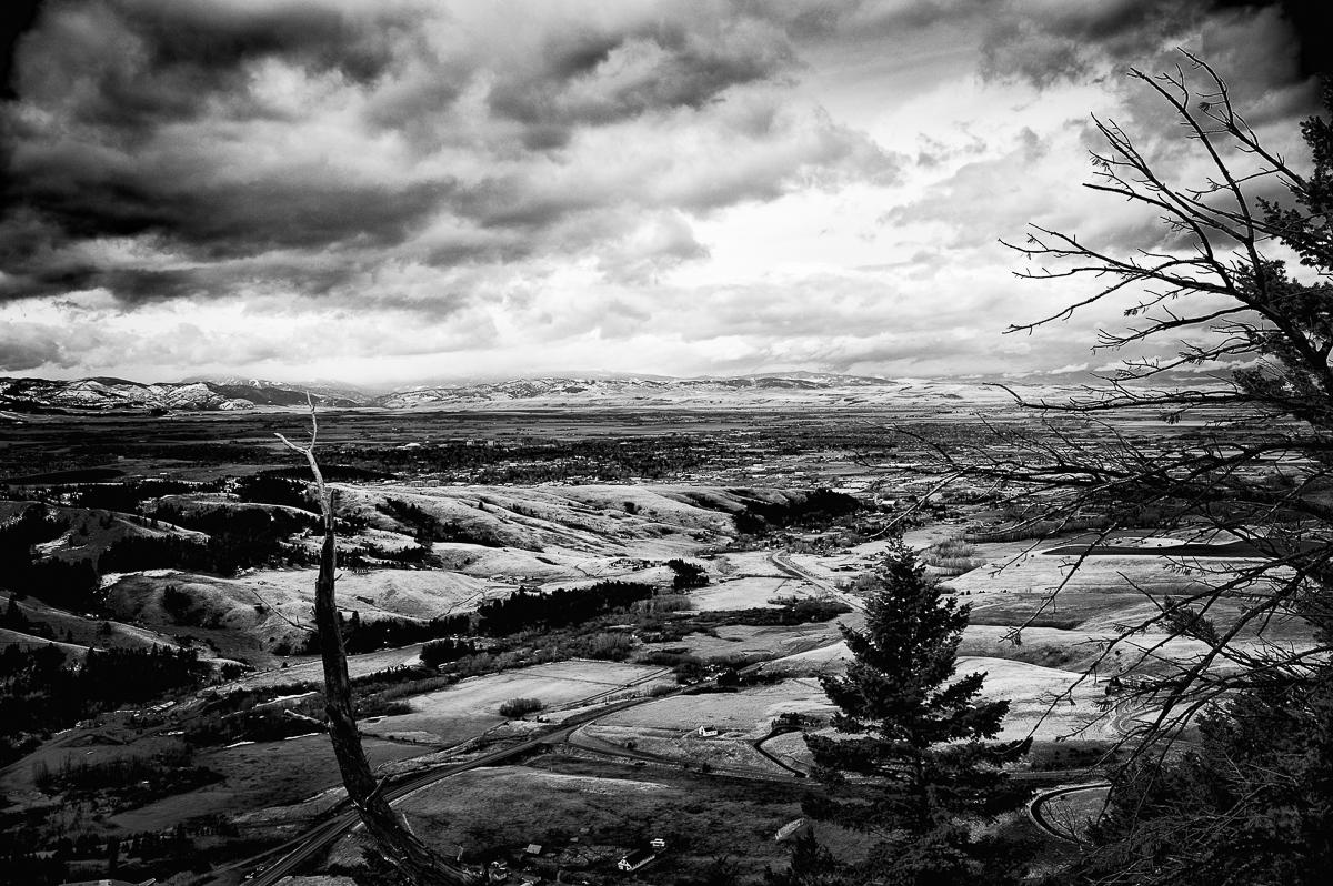 landscape_montanaoverlook.jpg