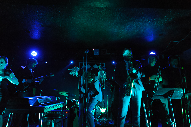 bands-Bosley-4.jpg