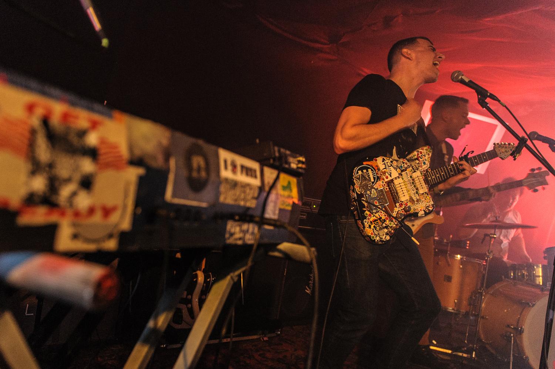 bands-Cymbals-4.jpg