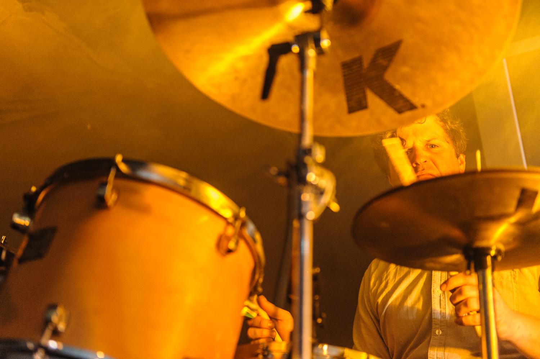 bands-Cymbals-6.jpg