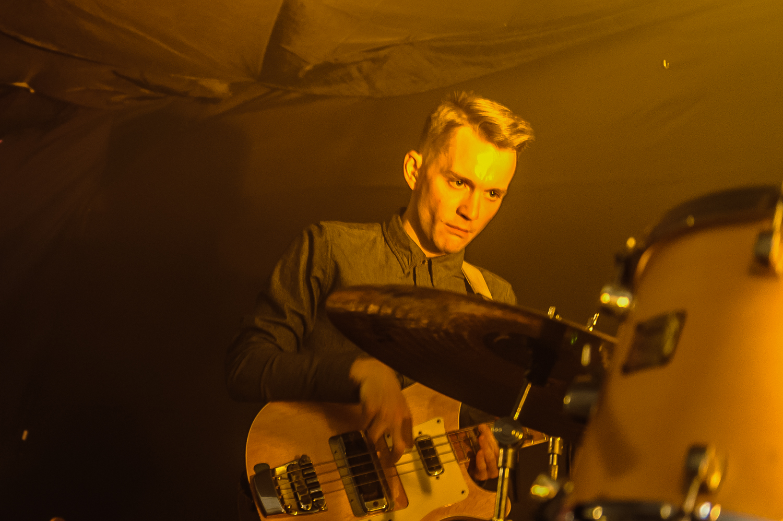 bands-Cymbals-12.jpg