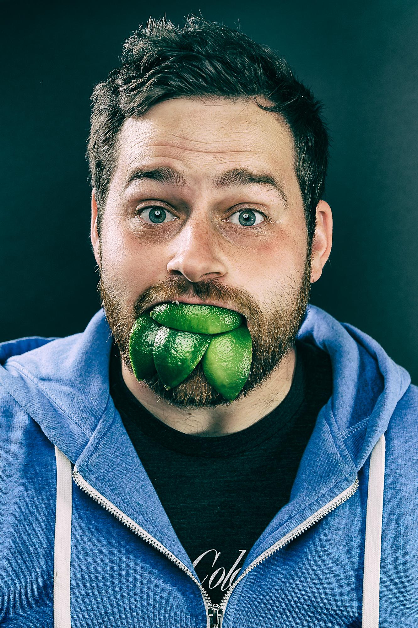 Limes-10.jpg