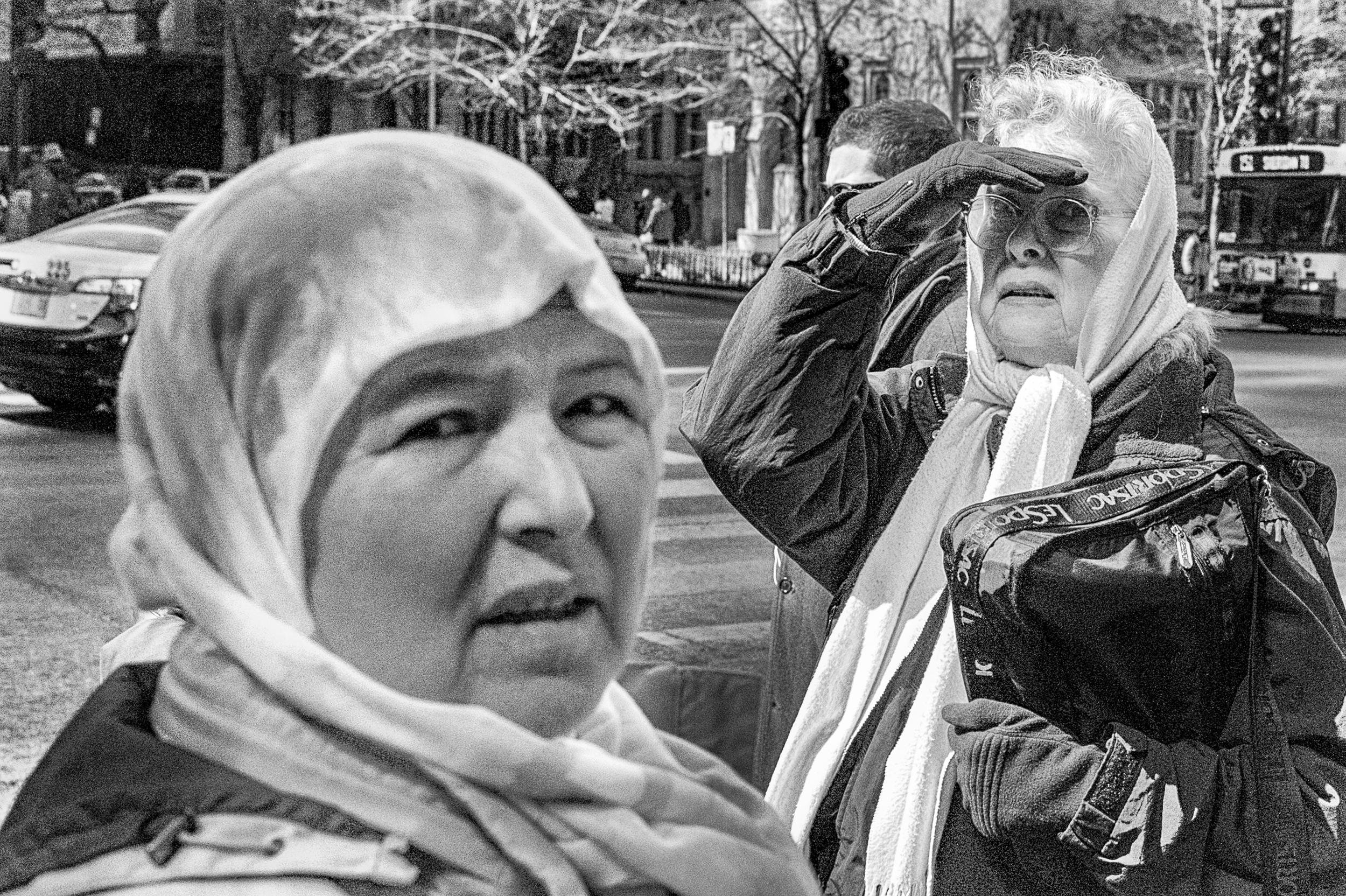 portraits_street-2.jpg