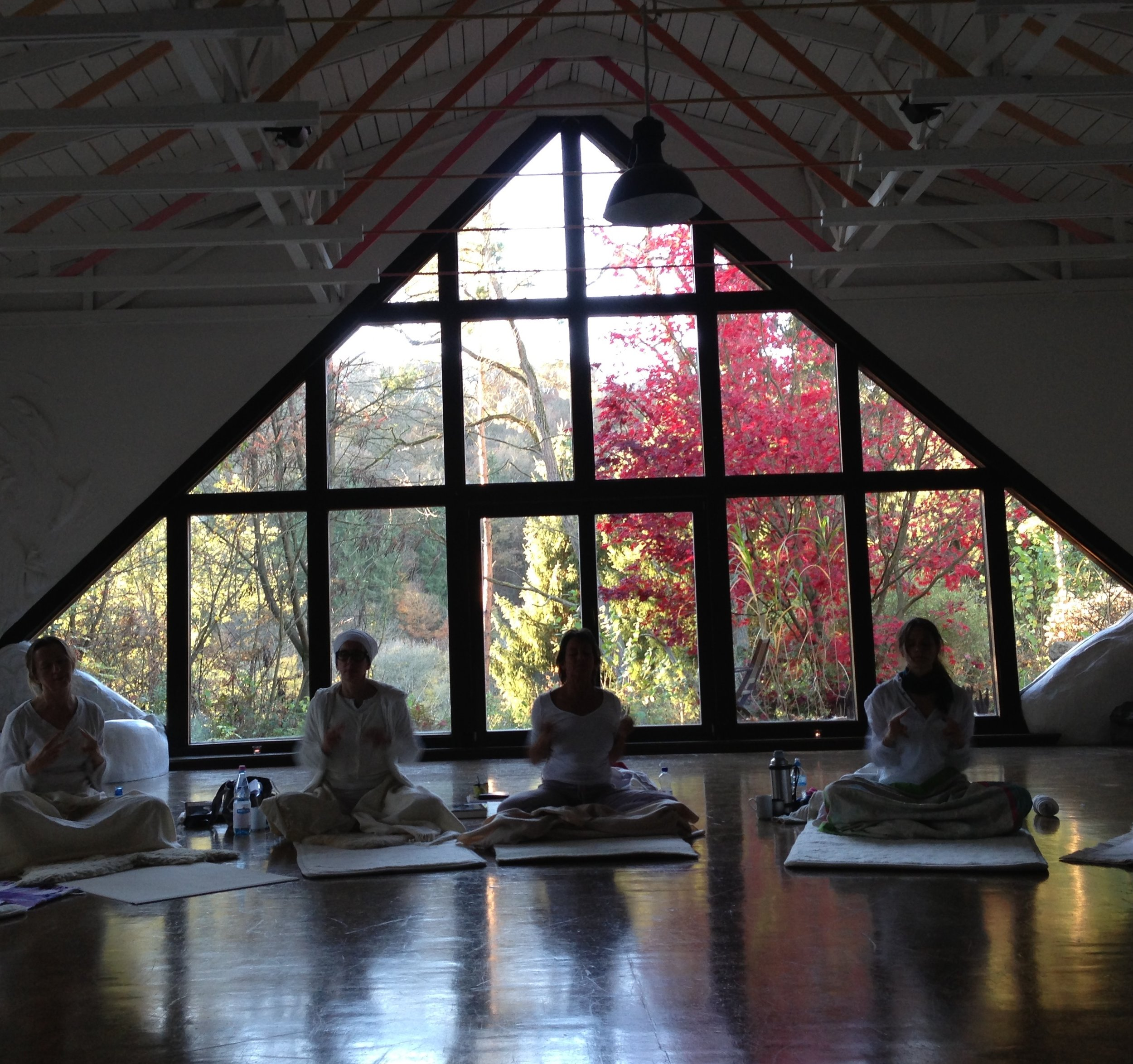2012 meditation space.jpg
