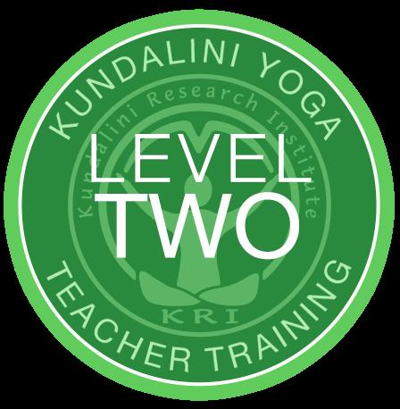 KRI_TT_Level_2_logo copy.png