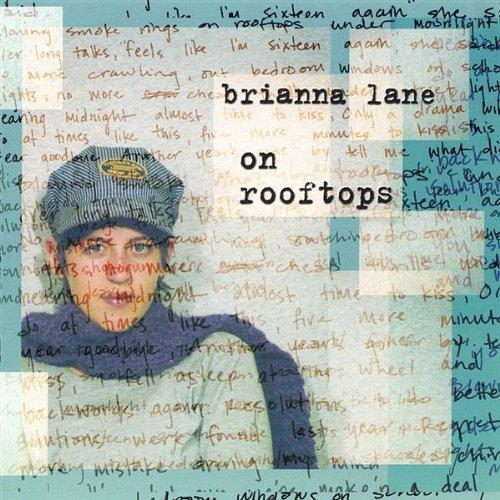 BriannaLane.jpg