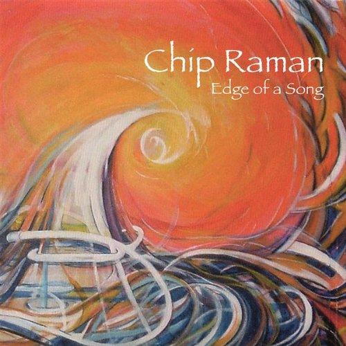 ChipRaman1.jpg