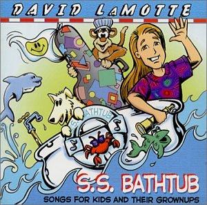 DavidLaMotte0.jpg