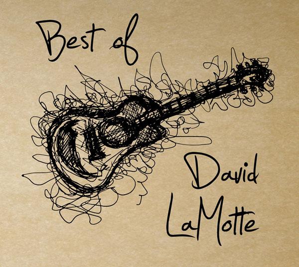 www.davidlamotte.com