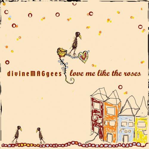 DivineMaggees.jpg