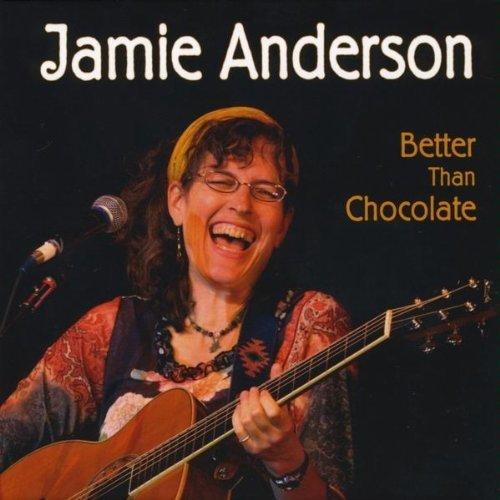 JamieAnderson1.jpg