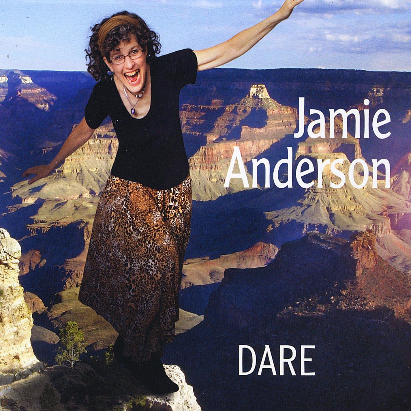 JamieAnderson2.jpg