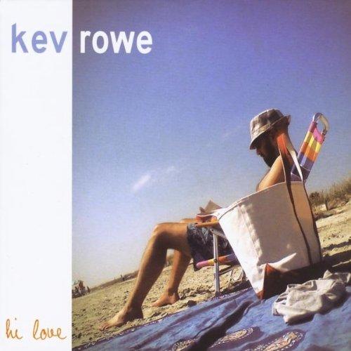 KevRowe.jpg