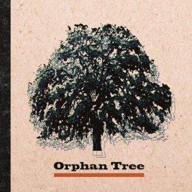 OrphanTree.jpg