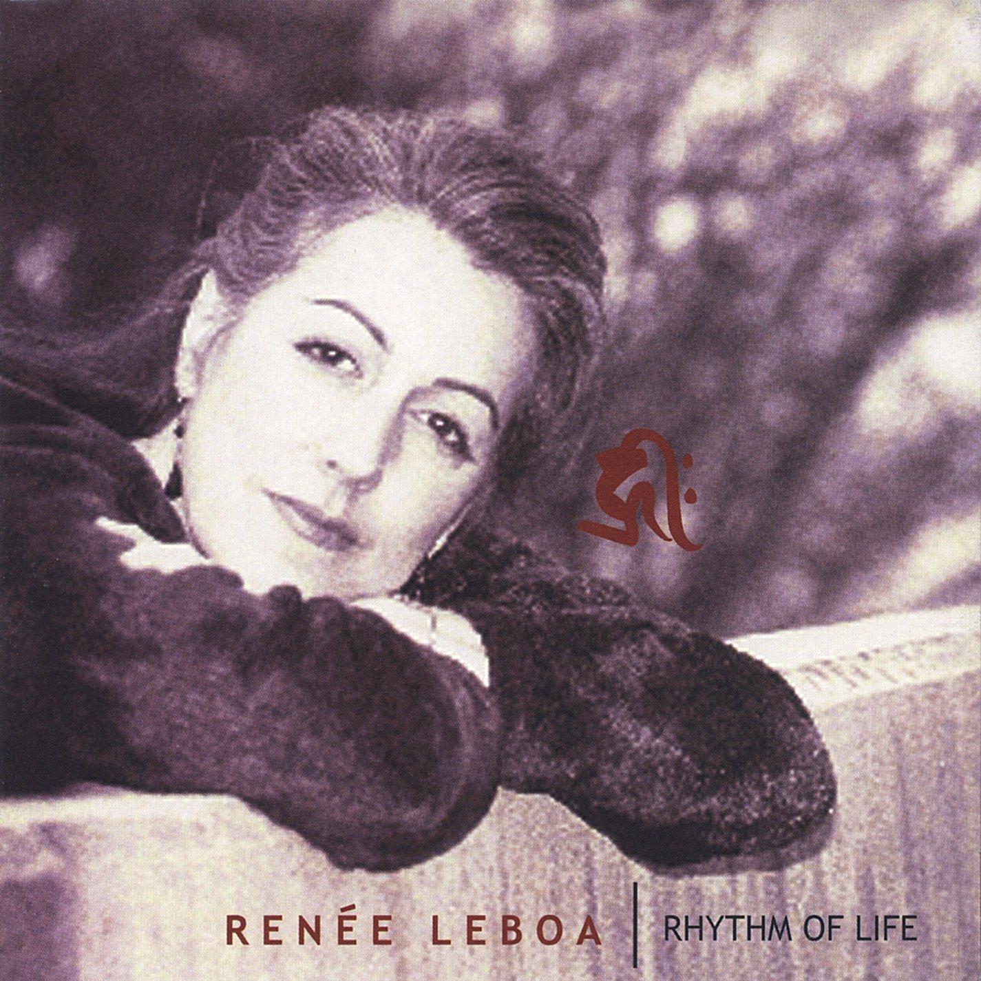 ReneeLeboa1.jpg
