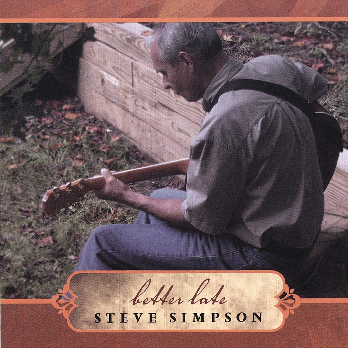 SteveSimpson1.jpg