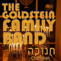 thegoldsteinfamilyband.jpg