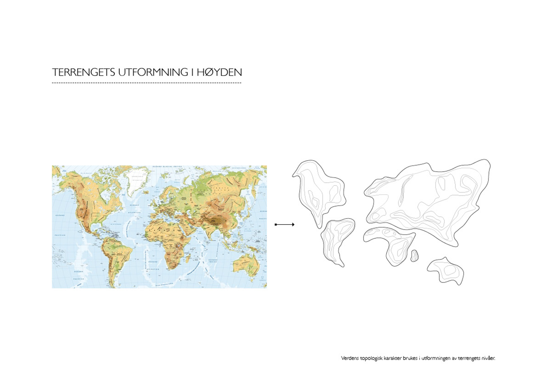 terreng-diagram.jpg