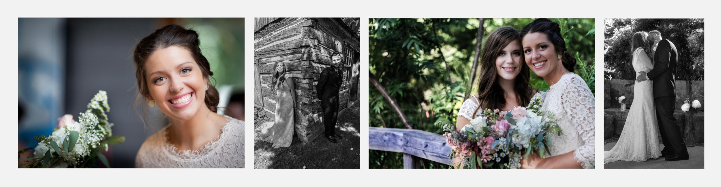wedding toronto photo video
