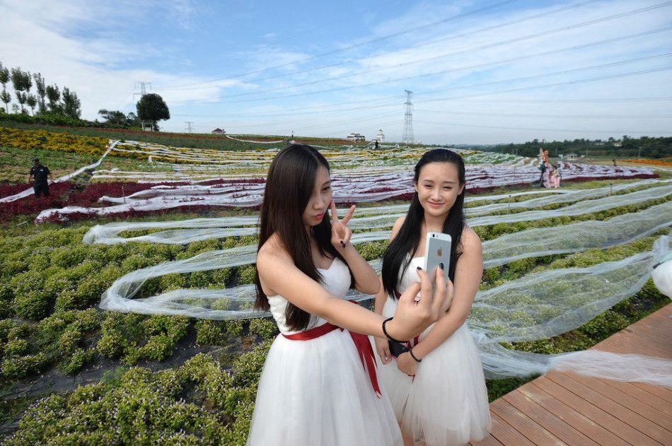 toronto wedding videographer videography