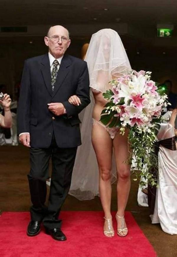 weird-wedding-33.jpg