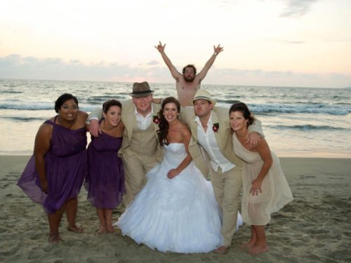 wonderful-weddings-funny-2.jpg
